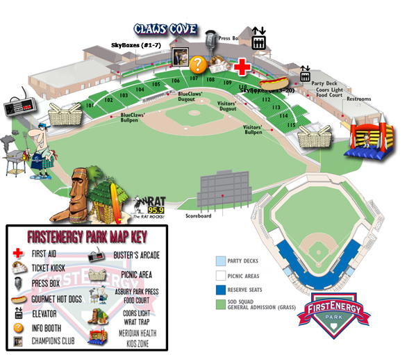 Map Your Travels Unique Baseball Map Displays All The Major - Us map of baseball stadiums