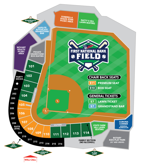Greensboro_Grasshoppers_Stadium_
